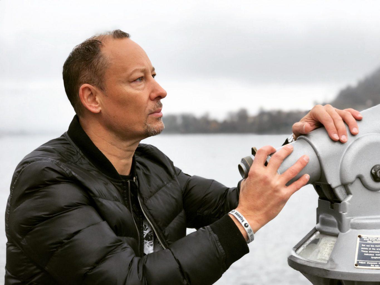 Thorsten Maurer
