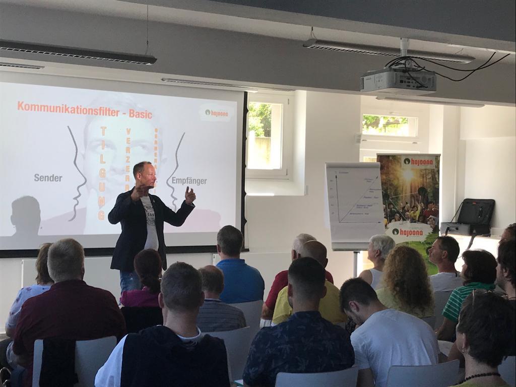 Seminar |Qualitätsberater